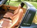 Cork Interior Photo for 1978 Porsche 911 #52800400