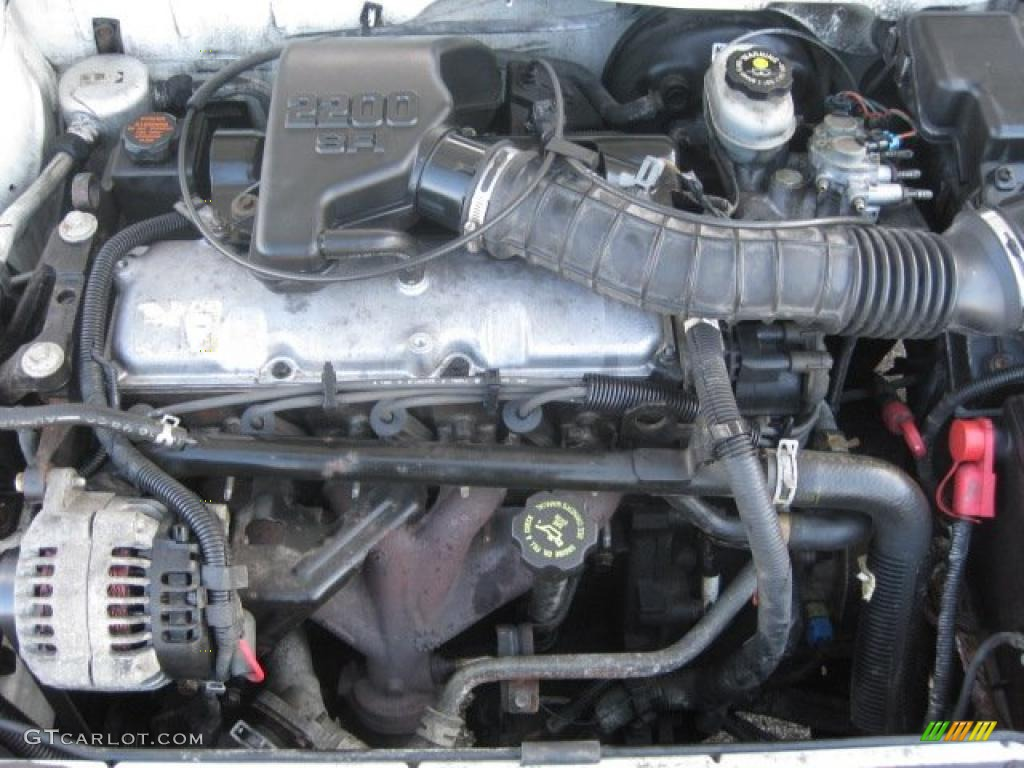 chevy 1996 s10 2 2l engine diagram 2000 s10 engine diagram