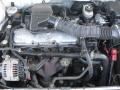 1999 Bright White Chevrolet Cavalier Coupe  photo #27
