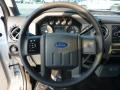 Steel Steering Wheel Photo for 2012 Ford F250 Super Duty #52807696