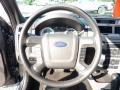 2009 Black Pearl Slate Metallic Ford Escape XLT  photo #17