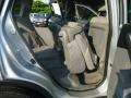 2009 Alabaster Silver Metallic Honda CR-V EX 4WD  photo #15