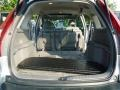 2009 Alabaster Silver Metallic Honda CR-V EX 4WD  photo #16