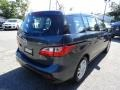 Metropolitan Gray Metallic - MAZDA5 Sport Photo No. 3