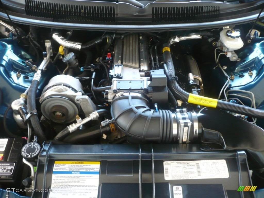 1996 Chevrolet Camaro Z28 Coupe 57 Liter OHV 16 Valve LT1