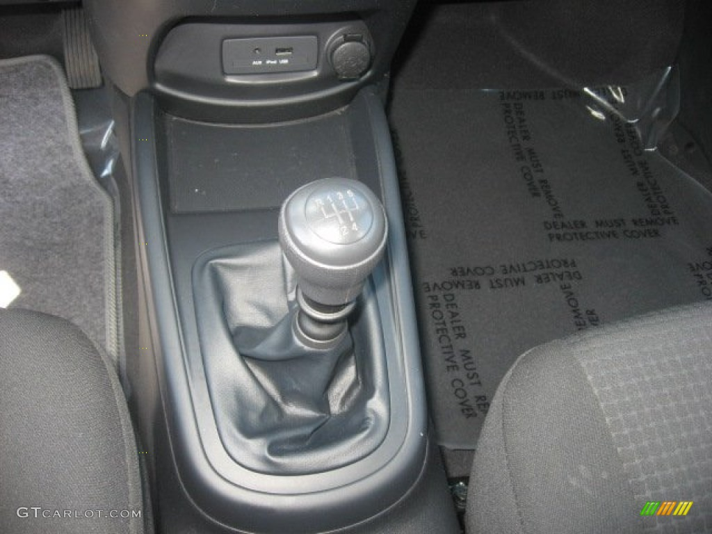 2011 kia soul 1 6 5 speed manual transmission photo 52829012 rh gtcarlot com 2011 kia soul manual transmission problems 2011 kia soul manual transmission problems