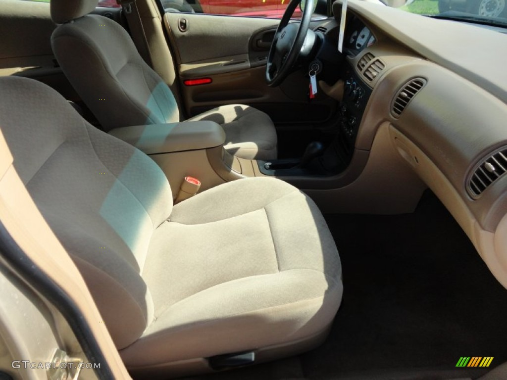 camel tan interior 2000 dodge intrepid standard intrepid model photo 52833276. Black Bedroom Furniture Sets. Home Design Ideas
