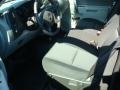 2011 Black Chevrolet Silverado 1500 Regular Cab 4x4  photo #3
