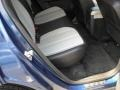 2010 Navy Blue Metallic Chevrolet Equinox LTZ  photo #18