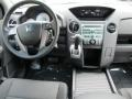 Black Dashboard Photo for 2011 Honda Pilot #52859424