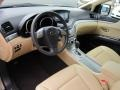 Desert Beige Interior Photo for 2009 Subaru Tribeca #52878349