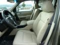 Beige Interior Photo for 2011 Honda Pilot #52892613