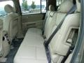 Beige Interior Photo for 2011 Honda Pilot #52892625