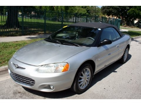2003 chrysler sebring lxi convertible data info and specs 2003 chrysler sebring lxi convertible data info and specs sciox Images