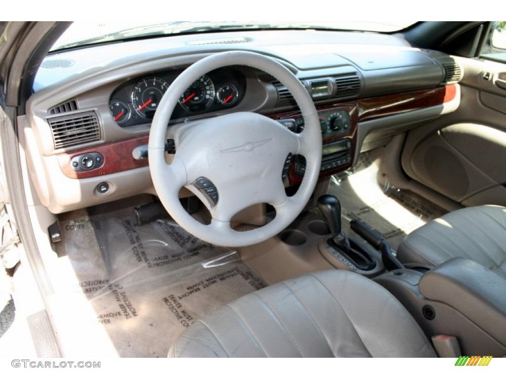 service manual  how to remove rear fender 1996 chrysler 1996 Sebring LXi 1996 Chrysler Sebring Convertible Problems