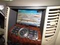 Wheat Navigation Photo for 2011 Infiniti FX #52899333