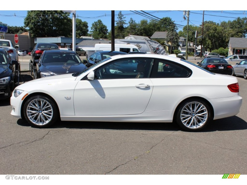 alpine white 2011 bmw 3 series 335i coupe exterior photo 52909872. Black Bedroom Furniture Sets. Home Design Ideas