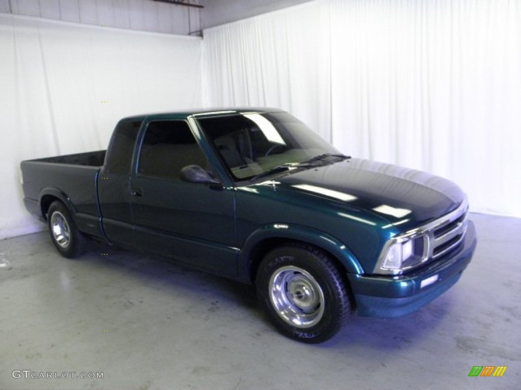 9 besides 1994 Ram together with Chevy S10 Repair Manual Download additionally Djmsuspension additionally 5. on 1997 s10 extended cab