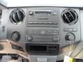 Steel Controls Photo for 2012 Ford F250 Super Duty #52916892