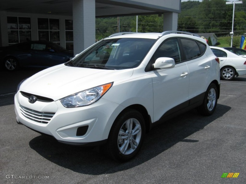 overview aaetypz tucson hyundai aa awd auto international price limited intl
