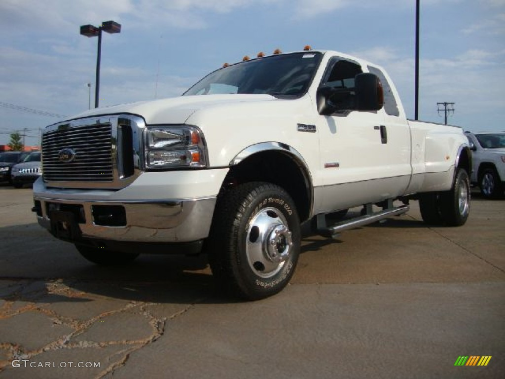 2005 ford f350 super duty powerstroke diesel 4x4 autos post. Black Bedroom Furniture Sets. Home Design Ideas
