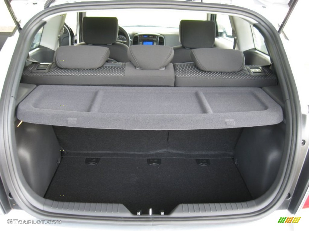 2006 Hyundai Sonata Accessories Interior Problems Upcomingcarshq Com