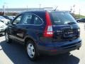 2011 Royal Blue Pearl Honda CR-V LX 4WD  photo #4
