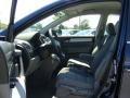 2011 Royal Blue Pearl Honda CR-V LX 4WD  photo #7