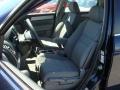 2011 Royal Blue Pearl Honda CR-V LX 4WD  photo #8
