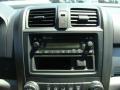 2011 Royal Blue Pearl Honda CR-V LX 4WD  photo #11