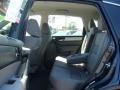 2011 Royal Blue Pearl Honda CR-V LX 4WD  photo #13