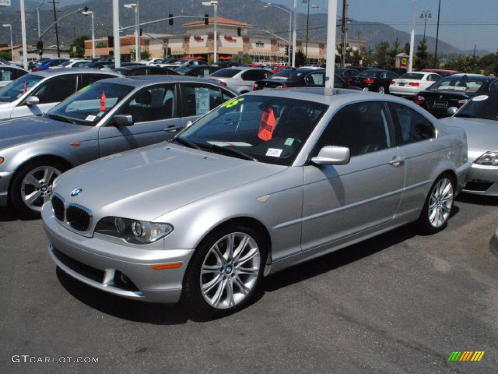 2005 Bmw 330i E90 Related Infomation Specifications Weili Automotive Network
