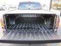 2000 Charcoal Gray Metallic Chevrolet Silverado 1500 LS Extended Cab 4x4  photo #21