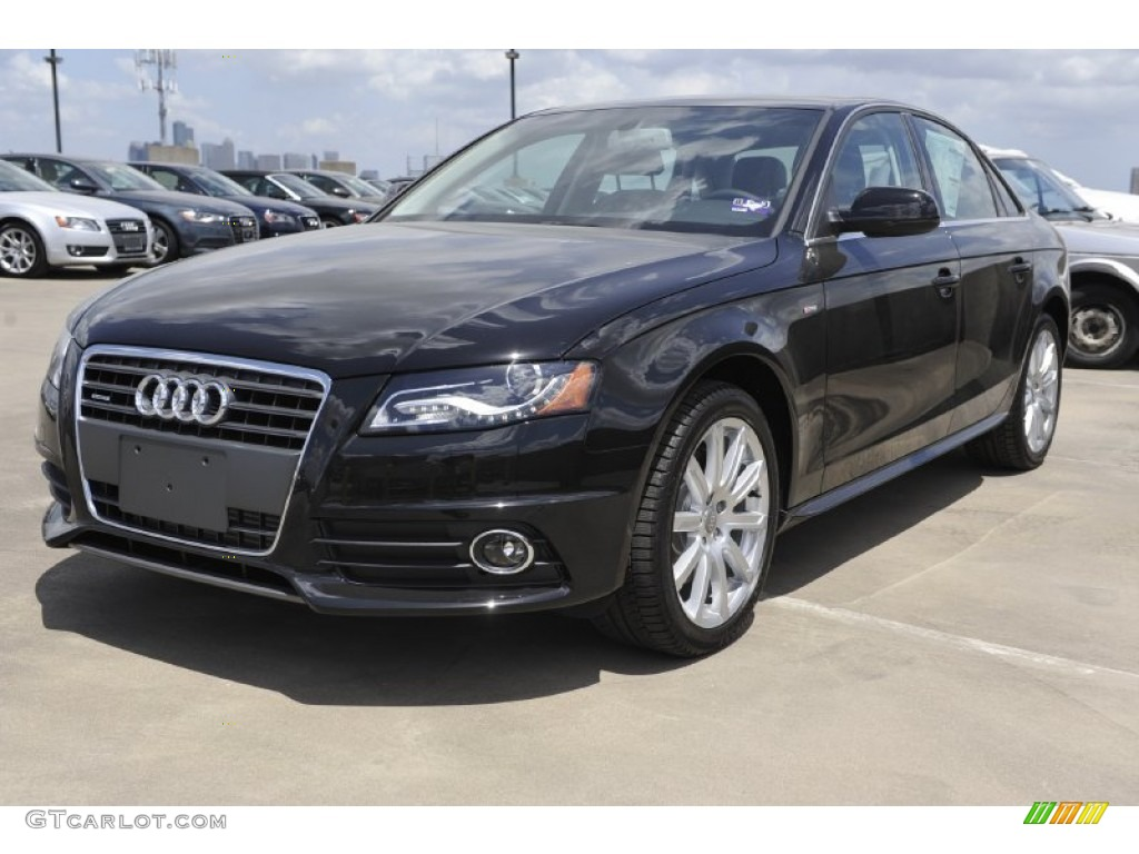 Forum audi a6 avant 30 tdi quattro specs 2012 reviews