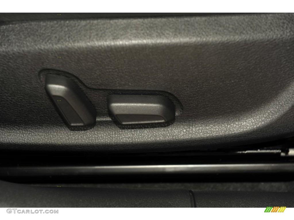 2012 Oolong Gray Metallic Audi A6 3 0t Quattro Sedan 52818383 Photo 38 Gtcarlot Com Car