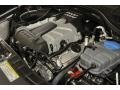 2012 A6 3.0T quattro Sedan 3.0 Liter FSI Supercharged DOHC 24-Valve VVT V6 Engine