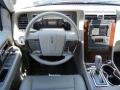 Stone Dashboard Photo for 2011 Lincoln Navigator #52952706
