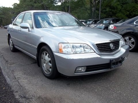 2003 acura rl 3.5 sedan data, info and specs | gtcarlot