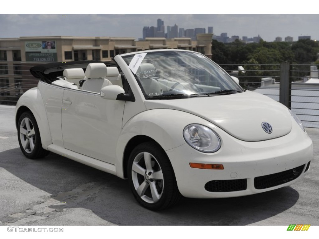 Watch further Viewtopic in addition A Handy Guide Of Car Dashboard Symbols also Interior 46751421 moreover Plug Bug. on vw beetle controls