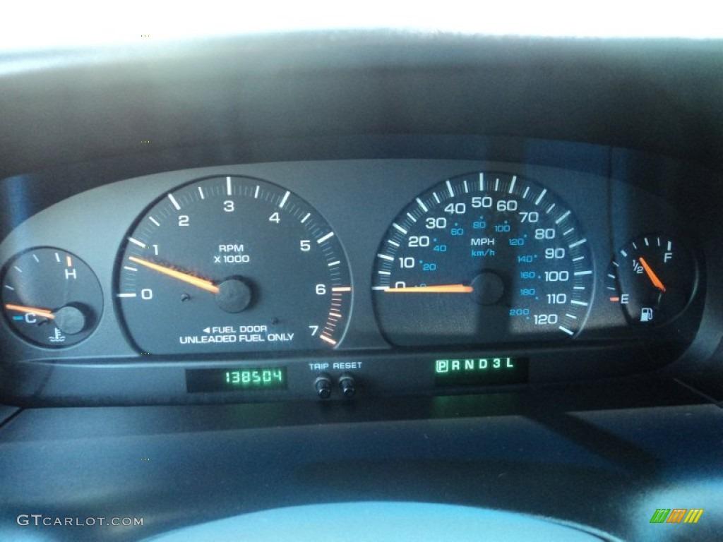 1999 dodge grand caravan se gauges photo 52963047 gtcarlot com 1999 Dodge Grand Caravan.gray 1999 dodge grand caravan se gauges photo 52963047