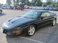Black 1995 Pontiac Firebird Gallery