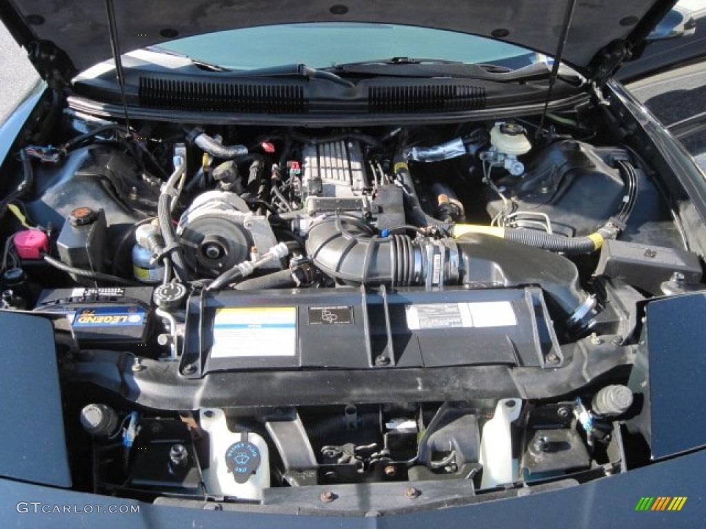 1995 Pontiac Firebird Trans Am Coupe 5 7 Liter Ohv 16