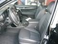 Black Interior Photo for 2012 Kia Sorento #52976638
