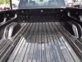 2011 Black Chevrolet Silverado 1500 LTZ Crew Cab 4x4  photo #15