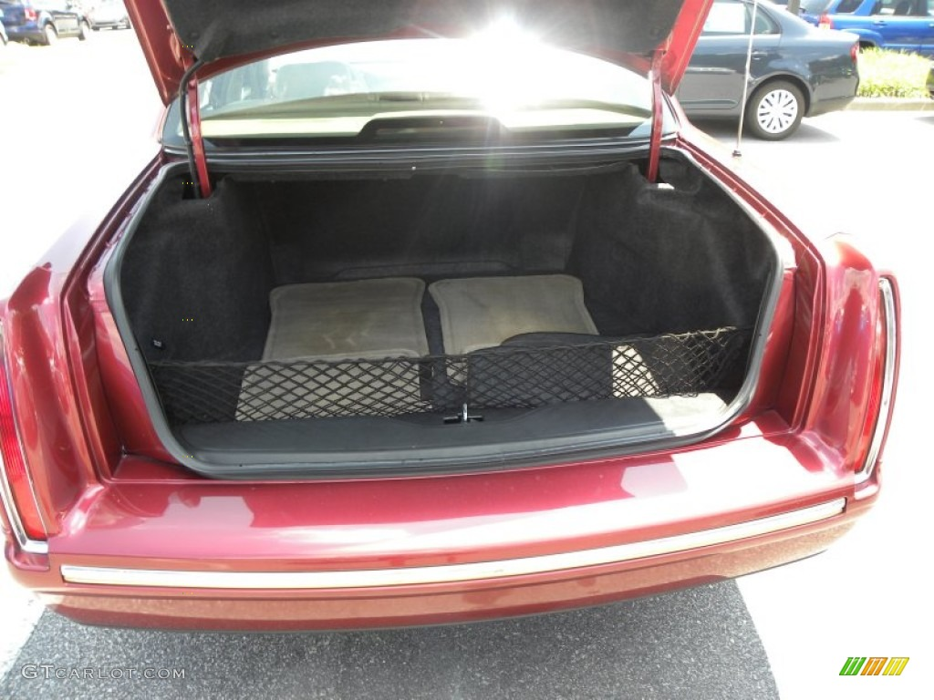 5394 1996 Cadillac Seville 3 as well Discussion C5323 ds624926 additionally Watch besides 1964 Oldsmobile Ni y Eight Coupe besides Trunk 52994495. on 1994 cadillac deville