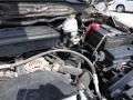 2005 Light Almond Pearl Dodge Ram 1500 Laramie Quad Cab  photo #22