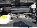 2005 Light Almond Pearl Dodge Ram 1500 Laramie Quad Cab  photo #24