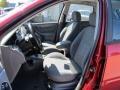Medium Graphite Interior Photo for 2003 Ford Focus #53019071