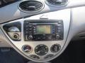 Medium Graphite Audio System Photo for 2003 Ford Focus #53019134