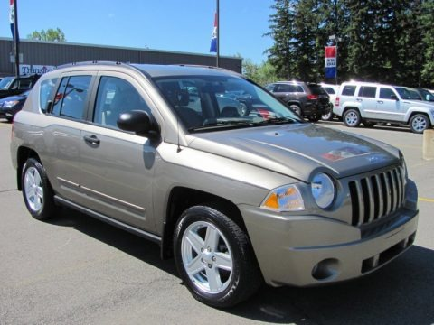 2008 jeep compass sport data info and specs. Black Bedroom Furniture Sets. Home Design Ideas